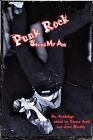 Punk Rock Saved My Ass by Medusa's Muse (Paperback, 2010)
