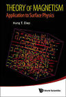 Theory of Magnetism: Application to Surface Physics by Hung-The Diep (Hardback, 2014)