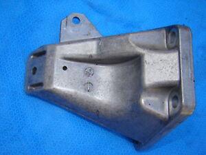 VW-PASSAT-ENGINE-MOUNT-BRACKET-V6-2-8L-99-8D0199307G-L