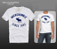 NEW-Mens-AF-tee-Muscle-Fit-Abercrombie-amp-Fitch-T-shirts-by-Hollister-in-UK miniatura 37