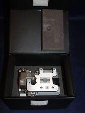 SUMITOMO ELECTRIC FCP-3 FIBER CUTTER CLEAVER