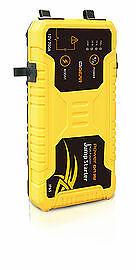 UNIGEAR-Jumpstarter-Power-On-Q5-Jumpstart-Battery-Power-Bank-Jump-Start