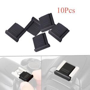 10pcs-Flash-Hot-Shoe-Protection-Cover-BS-1-for-Canon-Nikon-Olympus-DSLR-SLR