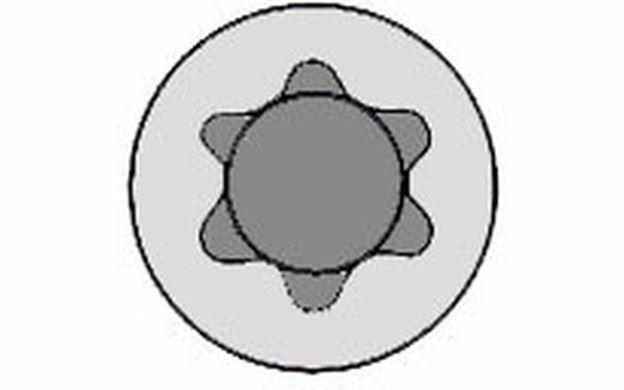 REINZ Jeu de boulons de culasse de cylindre 14-32213-01 - Mister Auto