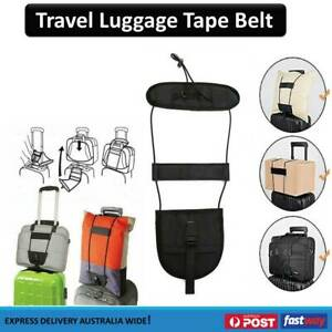 Adjustable-Tape-Belt-Tie-Carry-On-Bag-Strap-Luggage-Bungee-Travel-Suitcase-Strap