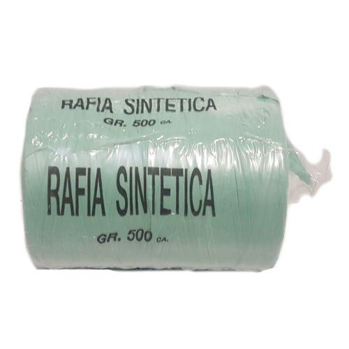 Plastic Raffia 900m Tie String Tape For Mossing,Binding,Crafts,Floristry,Garden