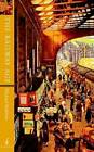 The Railway Age by Michael Robbins (Paperback, 1998)