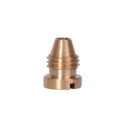 MJJC Foam Lance Orifice Nozzle Screw 1.1mm Only The Nozzle
