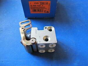UAT effort de freinage Régulateur 03.6584-0107.3 pour AUDI VW SKODA