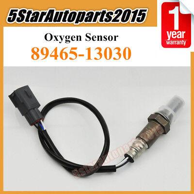 New Upstream O2 Oxygen Sensor For Toyota Corolla Matrix Vibe 1.8L 8946513030