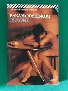 Tsugumi-Banana-Yoshimoto-Feltrinelli-1998