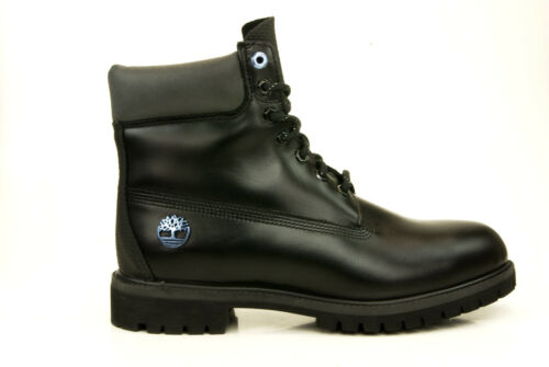 Premium Bottes dition Limit 6 Timberland Pouce ZvEqwAAS
