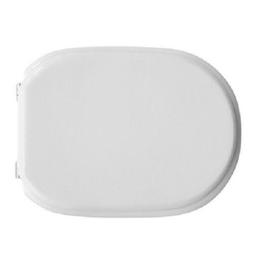 Copriwater-Sedile Copriwater-Sedile Copriwater-Sedile WC per vaso CATALANO serie CANOVA fa0a68