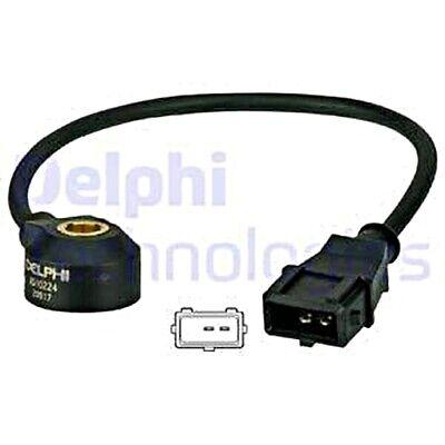 7525039-05//13627525039 Car Knock Sensor for BMW