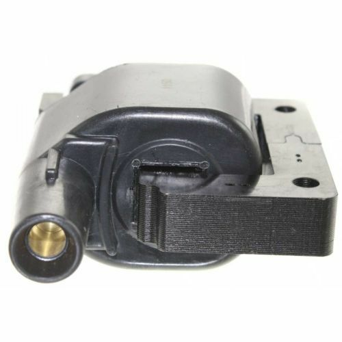 New Ignition Coil For Nissan Quest 1993-1998