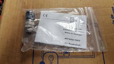 SQUARE D MG10285 MULTI 9 COMB BUS BAR    W298