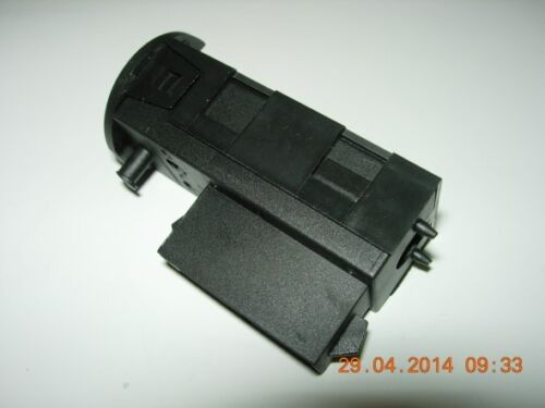 for Ford Mercury Mazda New Clutch Pedal Position Switch Made in Taiwan