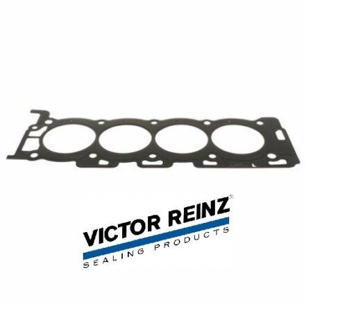 For VOLVO S80 XC90 Front Head Gasket Reinz 30720088