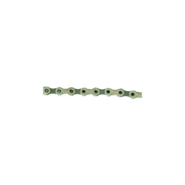 SRAM X9 Cadena PC 1071 Cadena PC1071 10-fach Hueco Pin