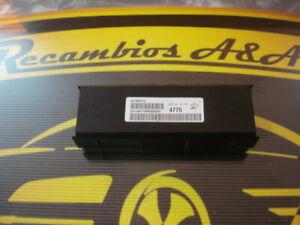 Centralita-calefaccion-CHEVROLET-Cruze-13504775-4775