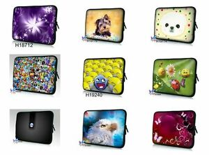 10-1-Tablet-PC-Sleeve-Case-Bag-Cover-For-Samsung-Galaxy-Tab-GT-P7510
