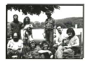 ALLEN-GINSBERG-RAY-BONNIE-BREMSER-GREGORY-CORSO-BEAT-WRITERS-PHOTO-POSTCARD-23
