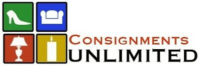 Your Consignments Unlimited