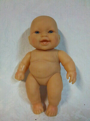 Swimwear Doll Nude Toy Photos