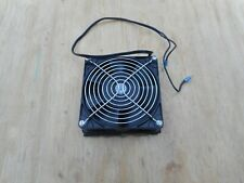 Used 1 W2k121 Aa15 13 Papst 115 V 5060 Hz 1817w Cooling Fan