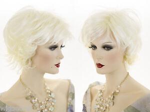 Short-Blonde-Brunette-Red-Wavy-Carefree-Feel-Wigs