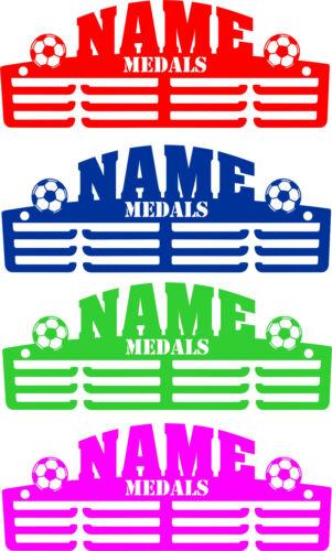 Custom Medal Hangers