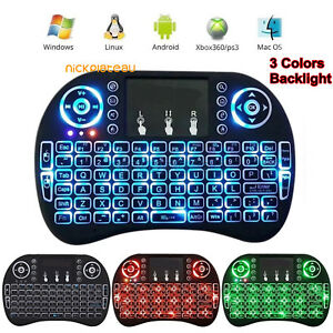 2-4G-i8-Mini-Wireless-Air-Keyboard-Mouse-Remote-Touchpad-For-Android-TV-BOX-PC