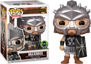 Maximus-with-Helmet-Gladiator-Funko-Pop-Vinyl-New-in-Box