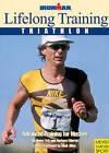 Lifelong Training: Advanced Training for Masters by Henry Ash, Barbara Warren (Paperback, 2003)