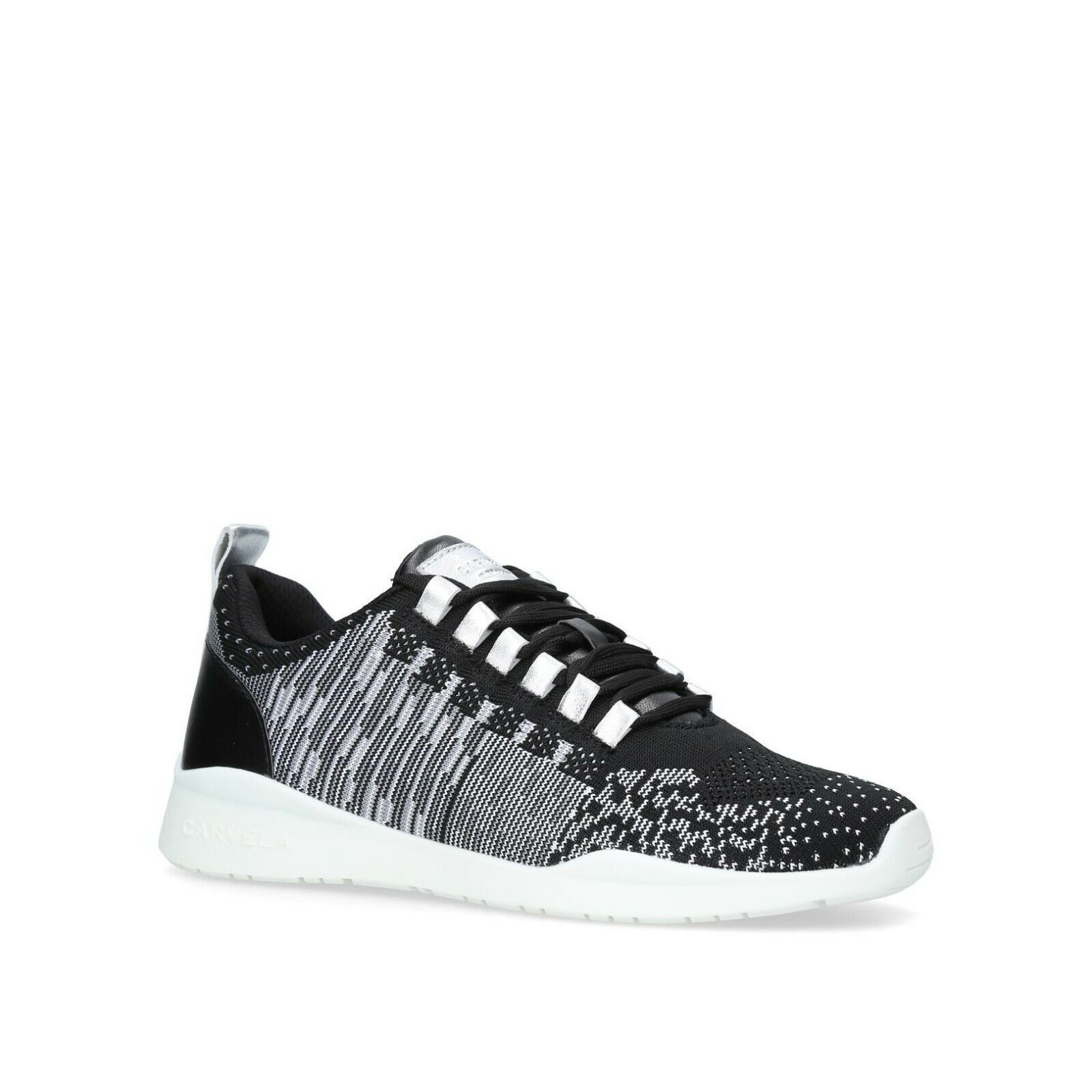 BNWT Hermoso botas Zapatos Azul Marino Talla 3 - 8UK 8UK 8UK PVP  calidad oficial