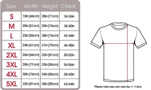 Funny Mens T-Shirts novelty t shirts joke clothing birthday Party t-shirt gift 3