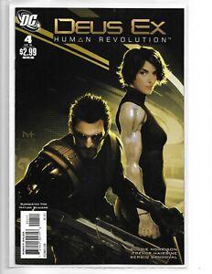 DEUS-EX-HUMAN-REVOLUTION-4-DC-COMICS