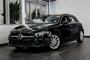 2020 Mercedes-Benz Classe A A 250
