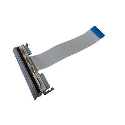 For EPS Thermal Print Head Printhead TM-T88V TM-T885 2141001 //2131885 //2138822