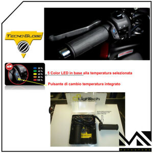 Yamaha YFM 660 YFS 200 YFZ 350 5LP-83922-00 Bremshebel u Kupplungshebel f