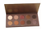 Zoeva-Eye-Shadow-Palettes-Full-Sz-Choose-Shade-New