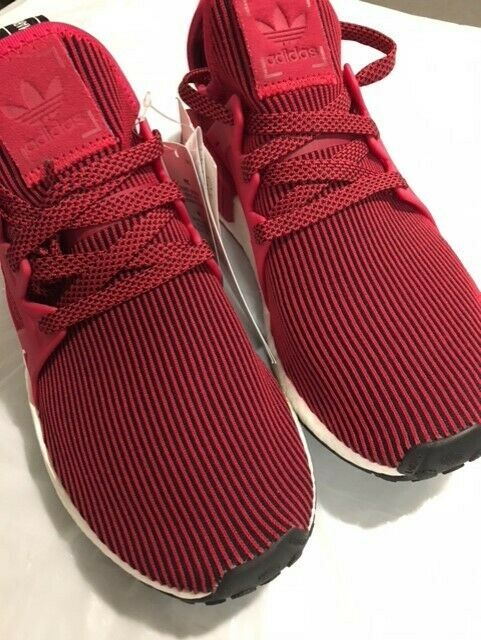 Adidas NMD XR1 Sneakers, BRAND NEW with tags and original box