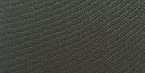 CLOTH CABINETS 850mm x 320mm HIGH QUALITY WHITE//BLACK//BROWN SPEAKER FABRIC