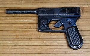 1970 S Vintage Mauser Jouet Pistolet URSS