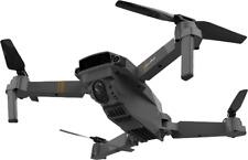 Original DroneX Pro mit HD Kamera