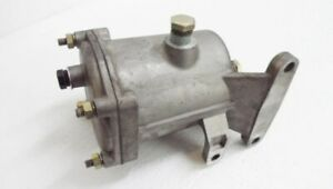 Details about  /Belarus tractor filter element of fuel 500//800//80//82//900//1000//5000//8000//9000