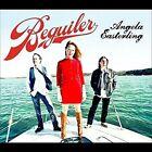 Beguiler by Angela Easterling (CD, Jul-2011, CD Baby (distributor))