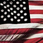 There's a Riot Goin' On by Sly & the Family Stone (CD, Mar-2008, Legacy)