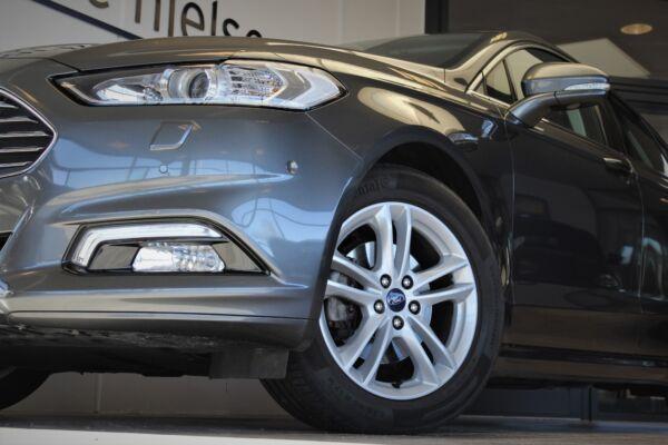 Ford Mondeo 1,5 SCTi 160 Titanium aut. billede 5