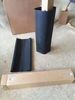Habasit Belts Wvt-125, Size 834 Mm X 748 Mm Qty 5, 4408340748